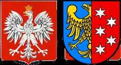 Przedszkola publiczne prowadzone przez gminę Lubliniec